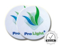 ProLight E.M.F.-Chip (2-er Set)